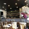 今朝は碧南市民での定期健診❗️合間に行く近くのカフェが 元くろべえさんのOPEN日でした😆