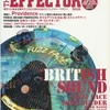 The EFFECTOR BOOK Vol.7