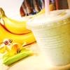 【銀座】夜営業が開始したばかりの「バナナジュース専門店」に行ってきました
