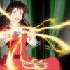【海外の反応】聖女の魔力は万能です11話