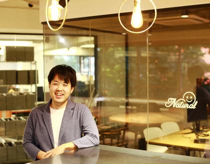 Chatworkとの出会いが仕事人生を変えてくれた。その顧客体験を広げていくために戦略を磨き続ける。