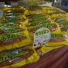 【前編】滋賀県の隠れ名物「サラダパン」を食べたい!【彦根城】