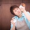 糖質とカロリーの違いを理解してますか?