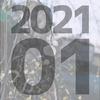 月報 2021-01