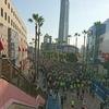 下関海響マラソン走って来ました!