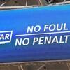 UEFA、当初の予定を前倒しする形で 2018/19 シーズンのチャンピオンズリーグ・決勝トーナメントからの VAR 導入を正式発表
