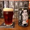 ヤッホーブルーイング 僕ビール、君ビール ミッドナイト星人