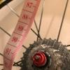 ロードバイクは痩せるのか?実体験をもとに検証してみました。