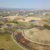 【289】さきたま古墳公園と忍城(exp.4,908分)