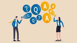 オウンドメディアの計画と運用に関するご質問6選