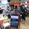 8/21親子で音楽体験「楽器で遊ぼうスペシャル!」を開催しました