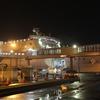 新造船の太平洋フェリーきたかみに乗船!きれいで快適な船旅~各駅停車で行く北海道④