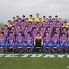 FC東京U-18プレミアリーグEAST登録メンバーが判明