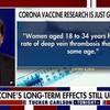 米国VAERSデータ:新型コロナワクチン5ヵ月間で5888人死亡。従来の全ワクチンによる15年間の総死者数を上回る
