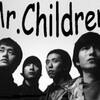 【夕焼けの空を眺めながら】 口笛 / Mr.Children