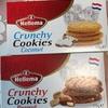輸入菓子:キタノ商事:ヘレマクッキー