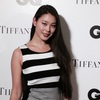 GQ JAPAN × TIFFANY&Co.EXCLUSIVE PARTY