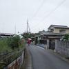2011成田花火大会11111111111