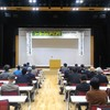 講演・メディア:北東北ソーラーシェアリング連続セミナーを開催しました - 盛岡・秋田会場で100名以上が来場
