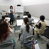 ひえづ村吹奏楽団始動!第1回練習レポート