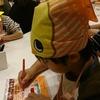 カップヌードルミュージアムは子供と一緒に楽しめる!