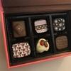 Chokolait.(チョコレイト)②