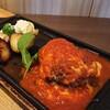【キッチントモエ】洋食メニューと魚料理が充実のラインナップ(南区出汐)