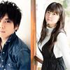 梶裕貴と竹達彩奈が結婚・出会いのきっかけは共演だった?