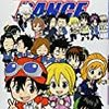 SKET DANCE 22、ONE PIECE 65