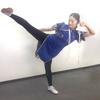 太極拳 服の選び方 ~ある日の中国国家健将級選手のカンフーウェア~