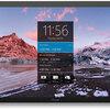 日本マイクロソフト、Surface Hubを8月22日より法人向けに出荷開始。