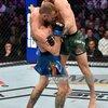 強力な肩パンチ!/UFC246感想(コナー・マクレガーVSドナルド・セローニ)