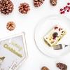 【2019年人気のクリスマスケーキ】東京都内で買えるオススメのケーキをまとめました!