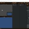 【Unity】Unity エディタのデザインを変更することができる「Zios Themes」紹介