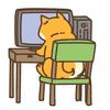 1台27万円? 小中学校に「PCを1人1台」27万円で自作PCを作ったら