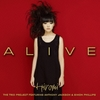 ALIVE / 上原ひろみ (2014 96/24)