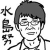 【邦画/アニメ】『ガールズ&パンツァー 最終章 第1話』--時間が足りないのなら、時間を延ばすという手段を取る
