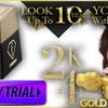 24 KARAT GOLDEN HERO Hydation Cream Enjoyllery Review – Price,Benefits & Where To Buy?