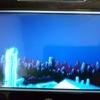 【Wii U ファイナルファンタジー Ⅰ・Ⅱ】 第7回 水のクリスタル。