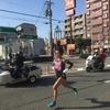 マラソンの応援へ行こう!〜初級編・注意すべき5つのこと〜