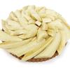 8月7日はバナナの日!カフェコムサ35店舗それぞれ個性溢れるバナナのケーキを限定発売