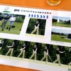 ショートゲームを練習しなければ。停滞期は続く(ジャパン PGA GC)
