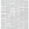 エッフェル塔に反対する芸術家たち/フランス・ギャル「エラ、彼女はそれを持っている」