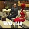 【Sims4 WG】#11 策略