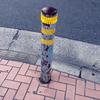 大津事故を受けた交通安全対策