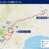 【オリンピック】ロードバイク競技のロードレースコースを解説します※ガチ勢向けの記事です【ロードバイク】