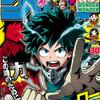 【ジャンプ感想】週刊少年ジャンプ2017年30号