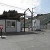 常磐線-70:日立木駅