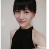 中国の美人動画インフルエンサー「Papi醤」が2億円の資金調達をしたというので調べてみた。