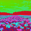 PythonのPillowで画像処理